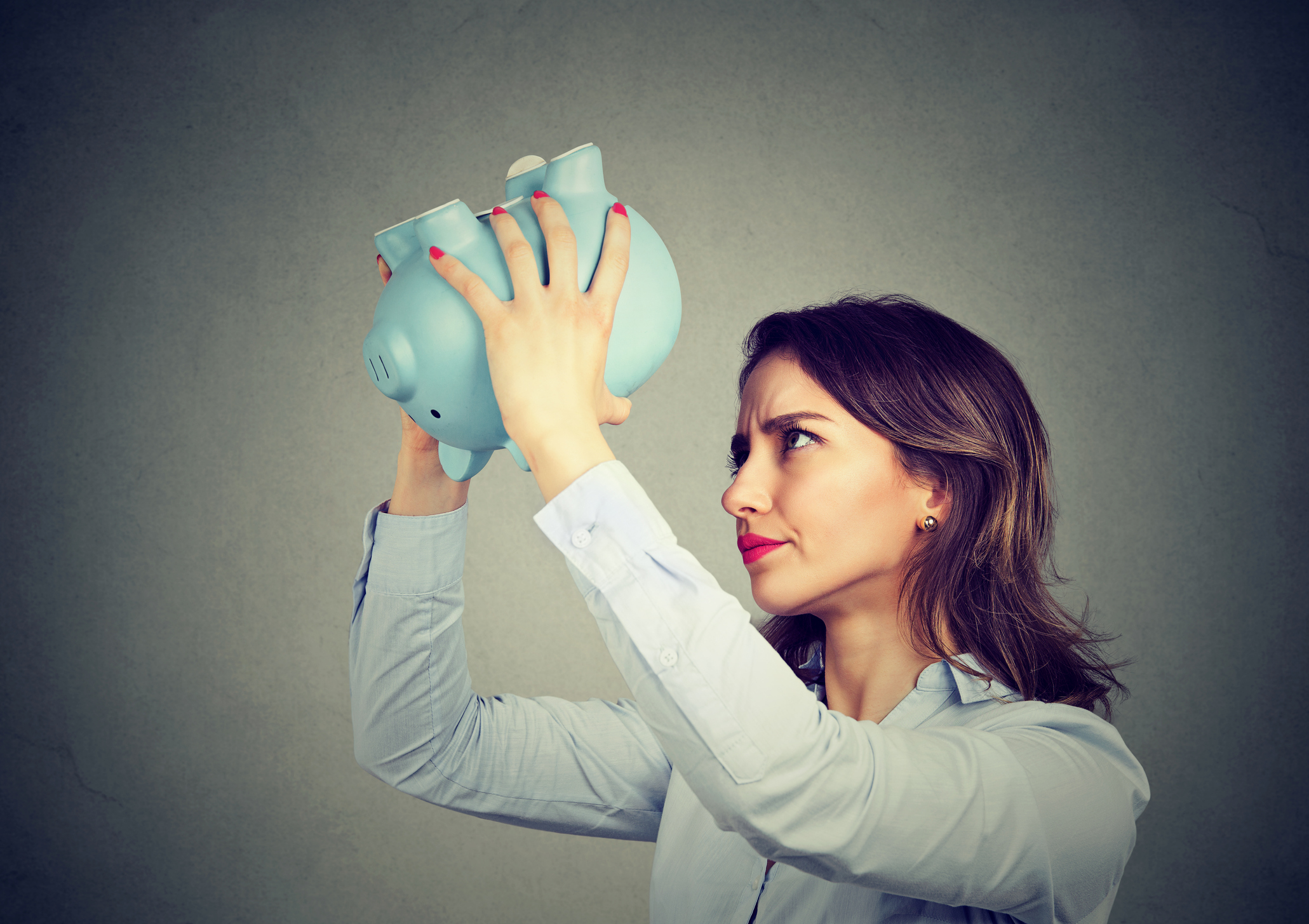Three Eroding Forces on Your Retirement Savings Networth Advisors